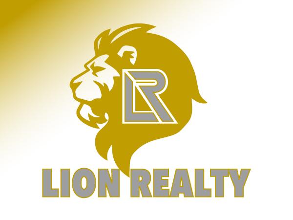 https://mattdahepic.com/wp-content/uploads/2020/10/lionrealty-plaque.jpg